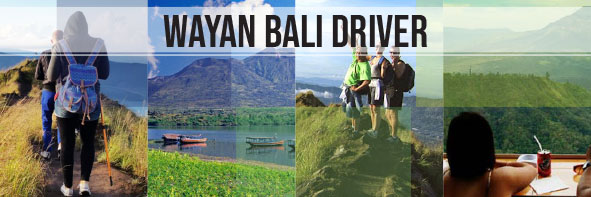 Batur Trekking & Kintamani Tour