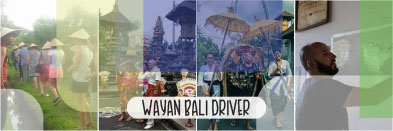balinese traditional packages