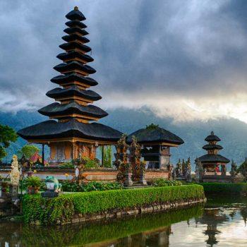 Bali Tour 8 Days 7 Night Itinerary