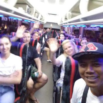 Wayan Bali Driver Will Make Enjoy Your Vacation In Bali