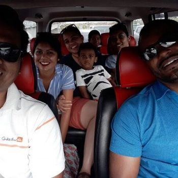 Why Rent a Car in Bali With a More Exciti