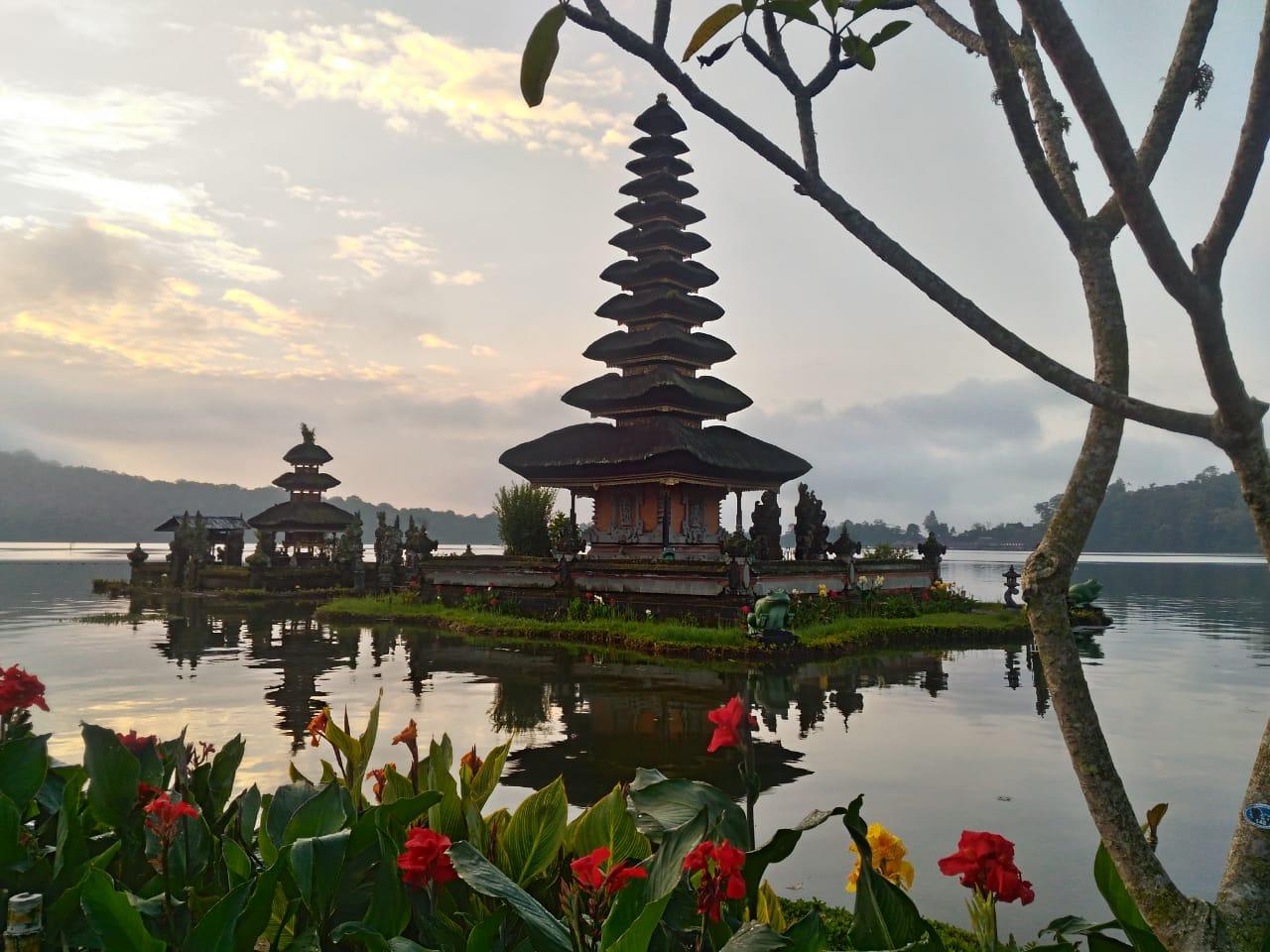ulundanu temple