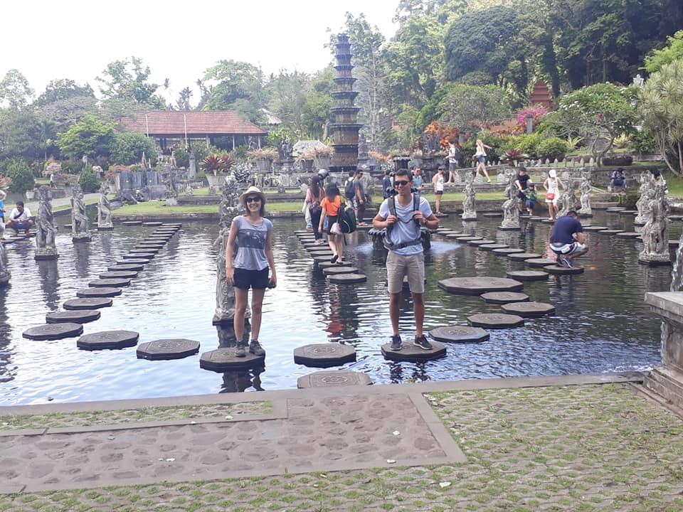Bali Tour Package 5 Days 4 Nights Itinerary