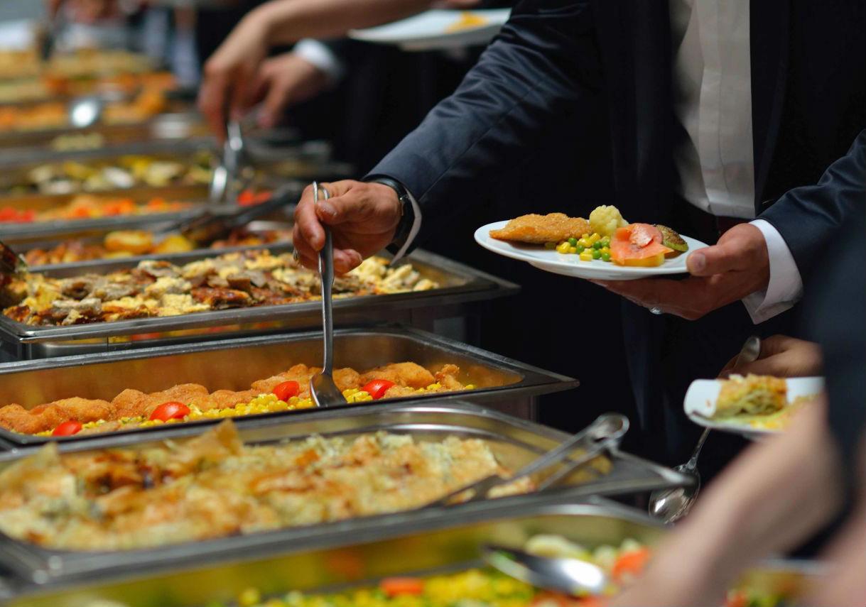 Eating in Ubud